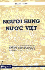 nguoi-hung-nuoc-viet
