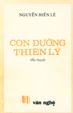 con-duong-thien-ly