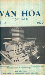 van-hoa-tap-san-so-4-1972