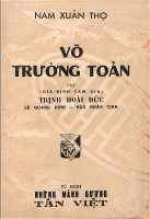 vo-truong-toan