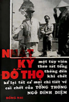 nhat-ky-do-tho