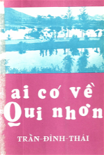 ai-co-ve-qui-nhon