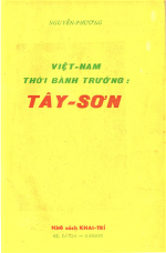 viet-nam-thoi-banh-truong-tay-son