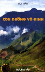 con-duong-vo-dinh