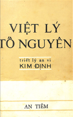 viet-ly-to-nguyen