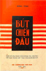 but-chien-dau