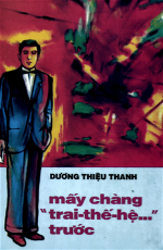 may-chang-trai-the-he-truoc