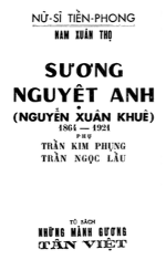suong-nguyet-anh