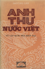 anh-thu-nuoc-viet