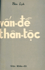 van-de-than-toc