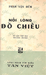 noi-long-do-chieu