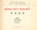 hong-duc-ban-do