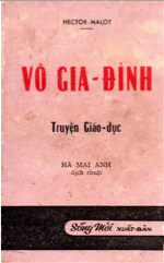 vo-gia-dinh