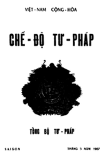 che-do-tu-phap