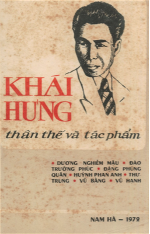 khai-hung-than-the-va-tac-pham